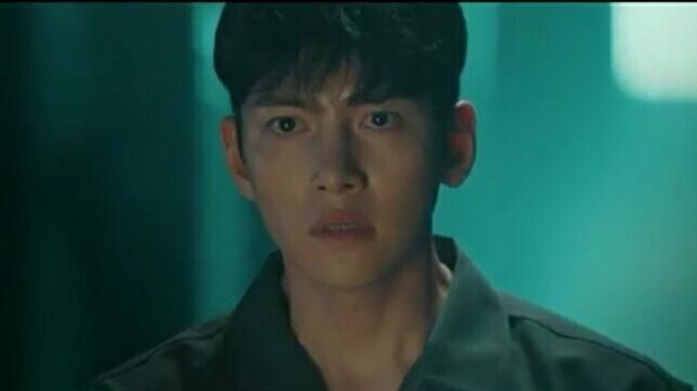 melting me softly ji chang wook ep 1 recap