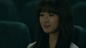 won jin ah and