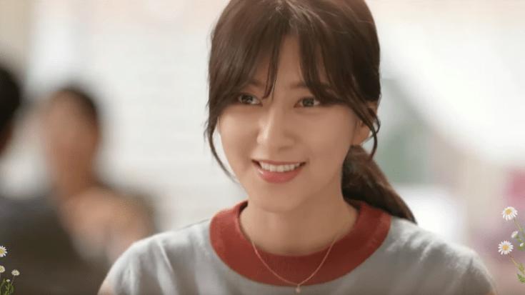 Choi Yoon Soo sitcom drama unasked family