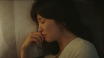 crying scene love affairs drama 2019 review