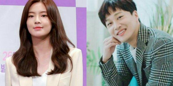 futher investigation kdrama lee sun bin and cha tae hyun