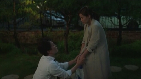 good drama or bad drama love affairs in the afternoon 2019