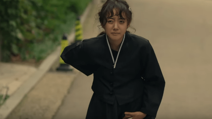 im siwan never twice sitcom romance comedy drama 2019