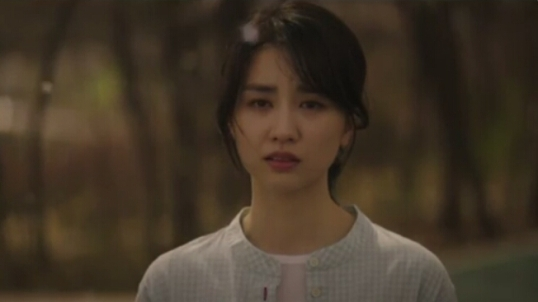 ji eun love affairs in the afternoon review