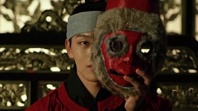 The crowned clown review 2019 historical kdrama lists 2019