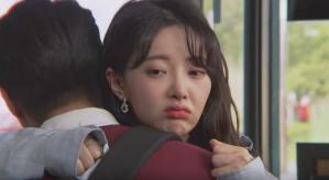 wanna taste korean drama scene