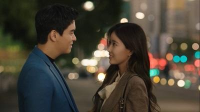 graceful-family-lee-jang-woo-and-im-soo-hyang-11