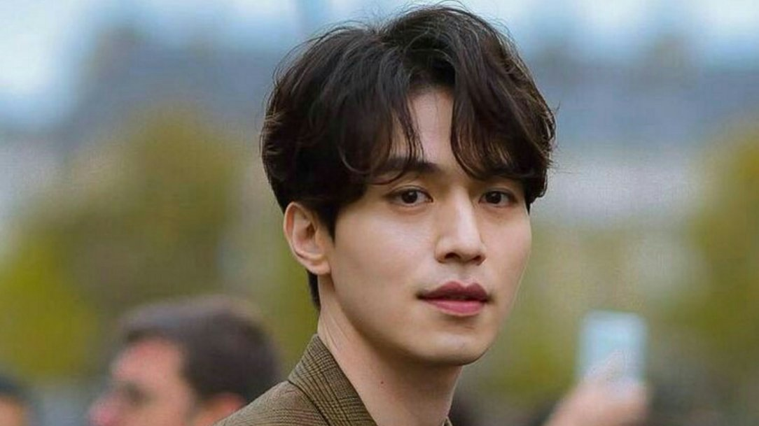 lee dong wook male gumiho kdrama 2020