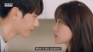 Song ji eun new romance drama 2019 wish woosh 2 Shin Jeong Yoo