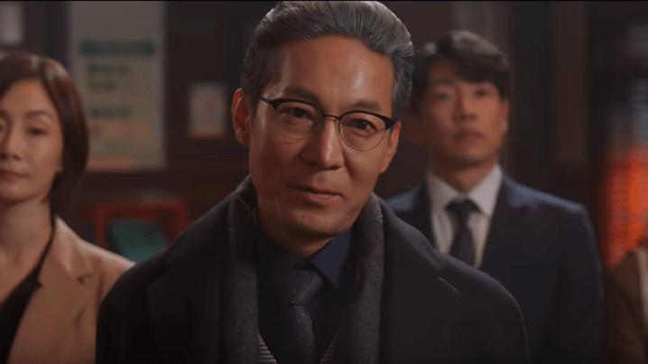 dr. romantic 2 korean drama