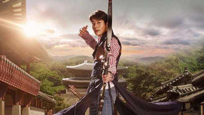 joseon survival legal mstery dramas