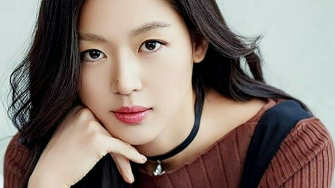 jun ji hyun kingdom 2