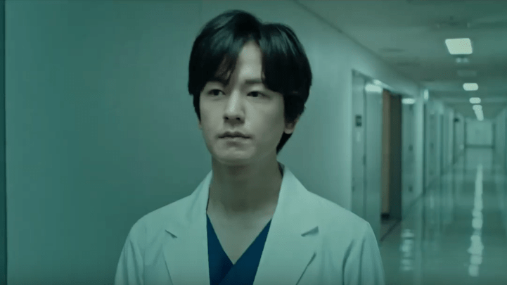 Lim Ju Hwan the game towards zero