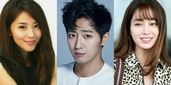 oh yoon ah, lee sang yeob and lee min jung korean drama i have been there once-735462883..jpg