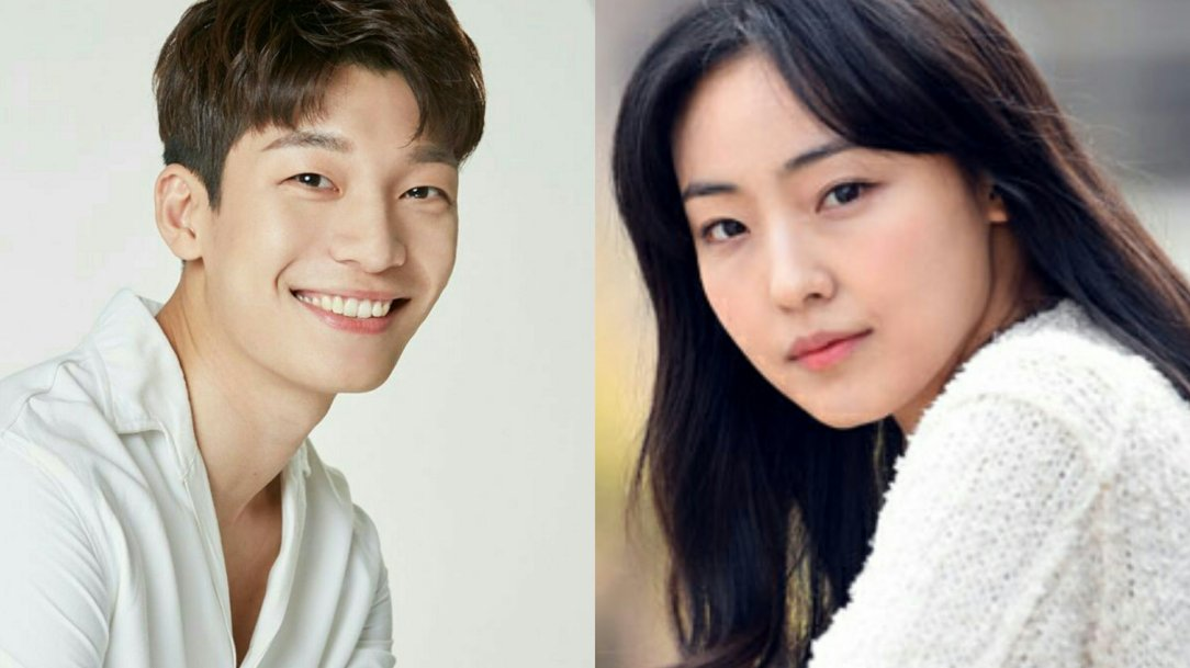wi ha joon and jeon so nee korean drama 2020 que sera sera