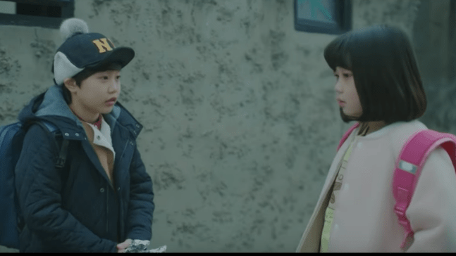 hello dracula korean drama 2020