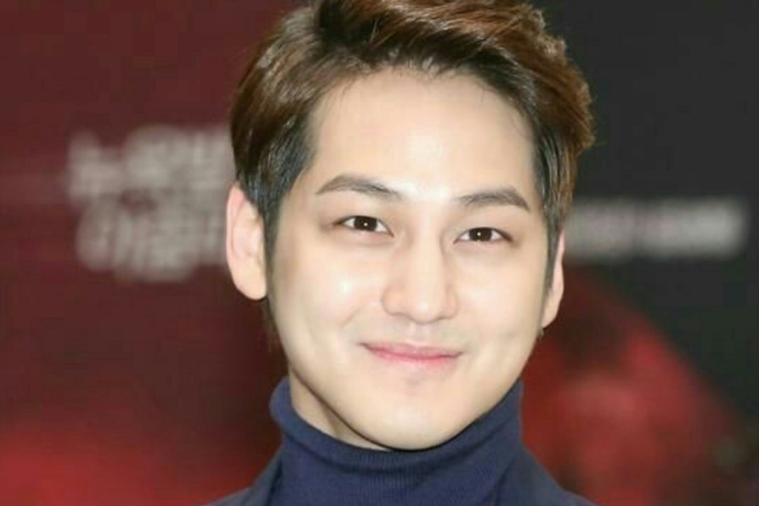 kim bum for the tale of gumiho