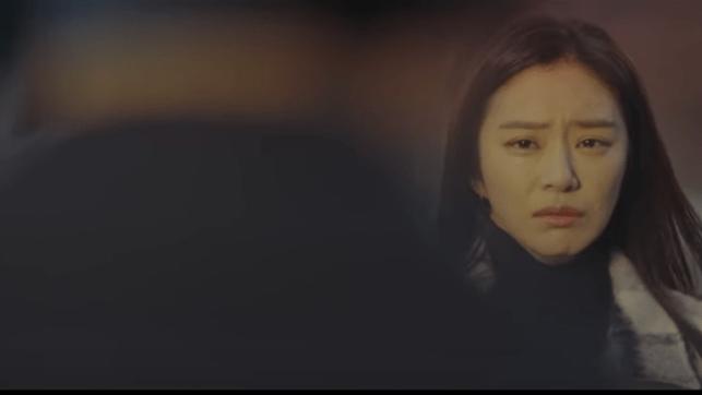 Lee Joo Bin drama festa hello dracula