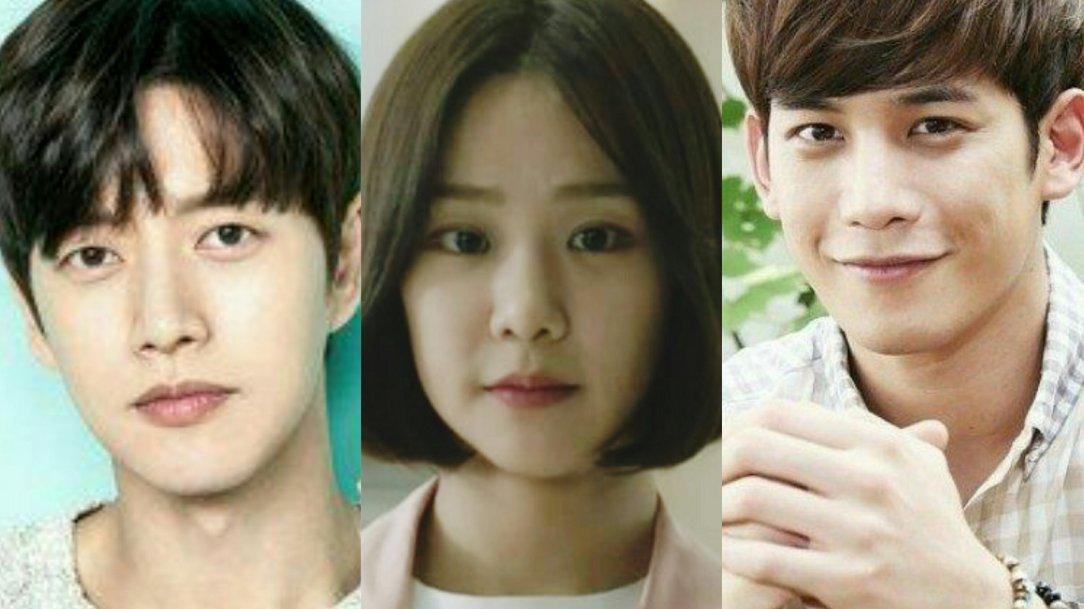 park hae jin, han ji eun and park ki woong for old school intern kdrama-1476179725..jpg