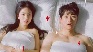 How To Get Your Ex Back Season 2 Web drama Korean