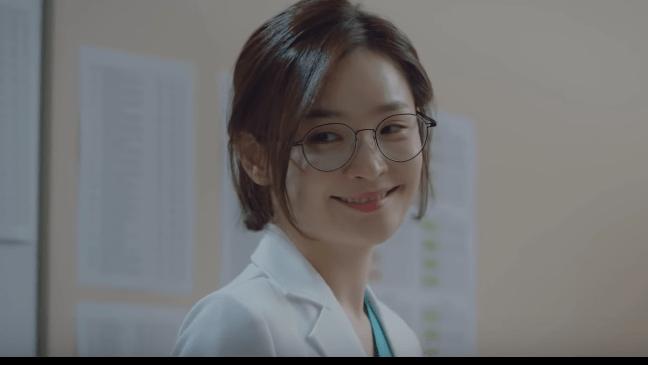 Kim Dae Myung hospital playlist